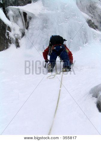 winter_climber