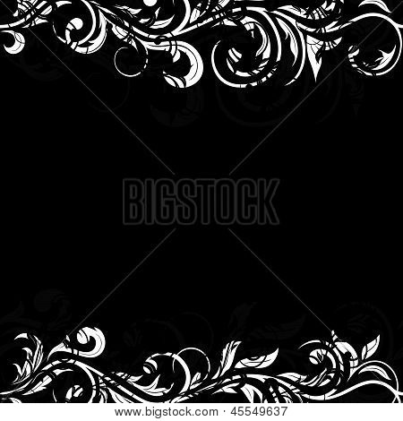 Grunge Seamless Background