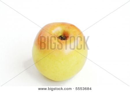 Apple For