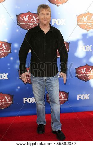 LAS VEGAS - DEC 10:  Jon Reep at the 2013 American Country Awards at Mandalay Bay Events Center on December 10, 2013 in Las Vegas, NV