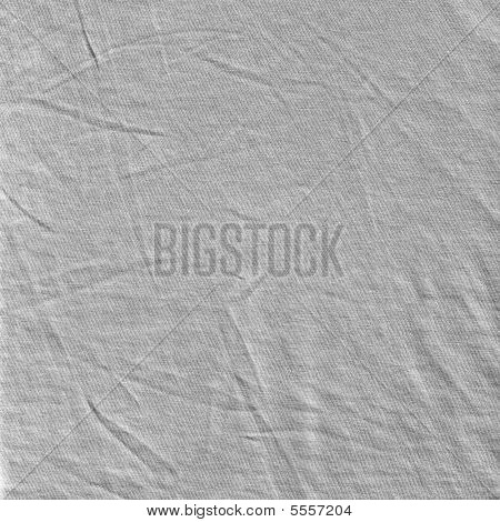 Textile (material Or Texture)