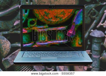 Laptop Tools3