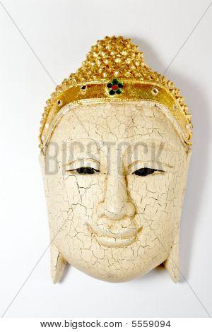 Buddha Siddartha Gautama