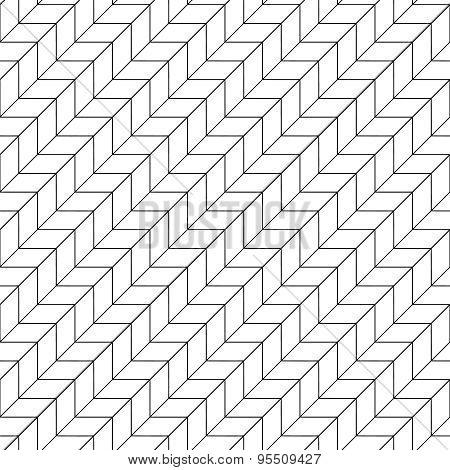 Seamless Pattern Ftf