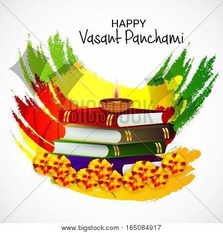 Vasant Panchami_13_jan_02