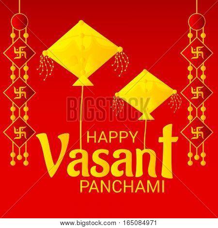 Vasant Panchami_13_jan_09