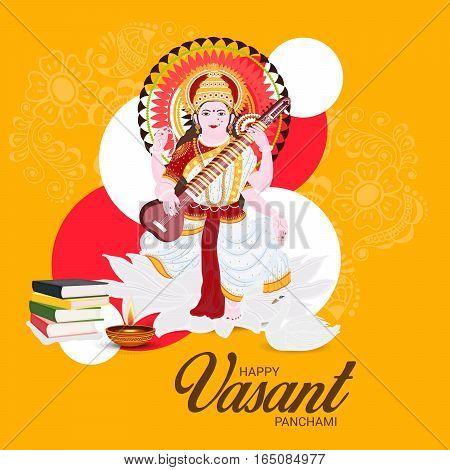 Vasant Panchami_13_jan_10