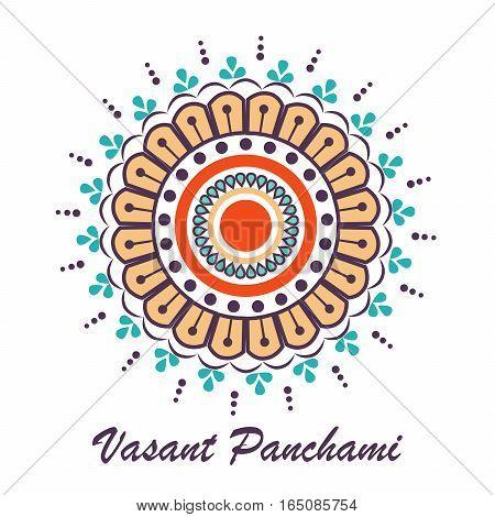 Vasant Panchami_13_jan_13