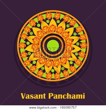 Vasant Panchami_13_jan_14