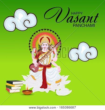 Vasant Panchami_13_jan_26