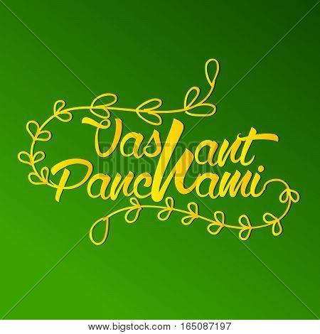 Vasant Panchami_13_jan_31