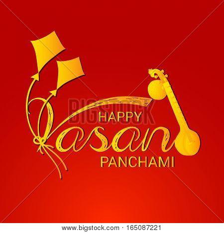 Vasant Panchami_13_jan_36