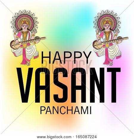 Vasant Panchami_13_jan_37