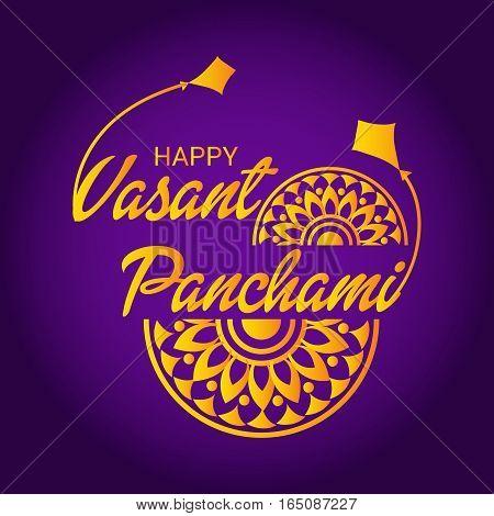 Vasant Panchami_13_jan_38