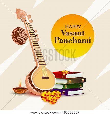 Vasant Panchami_13_jan_44