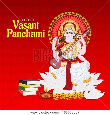 Vasant Panchami_13_jan_47