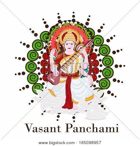 Vasant Panchami_13_jan_121