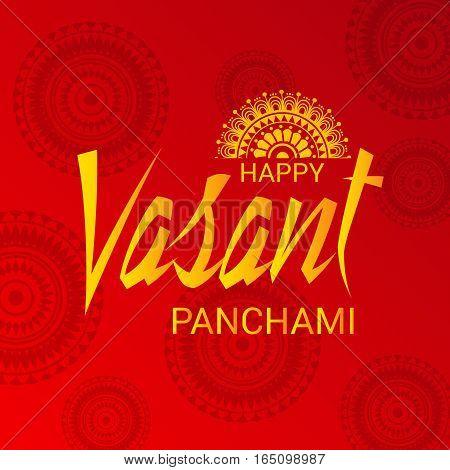Vasant Panchami_13_jan_126