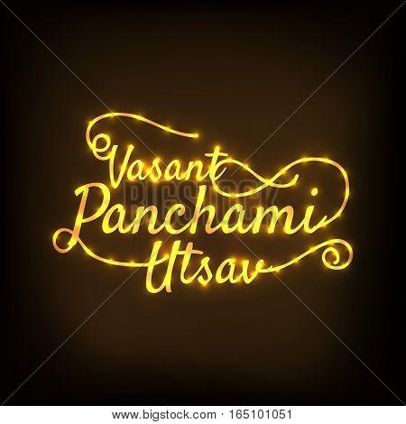 Vasant Panchami_13_jan_157