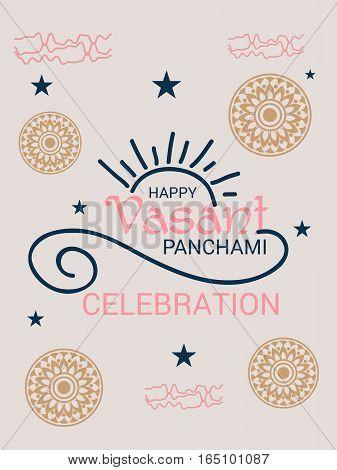 Vasant Panchami_13_jan_160