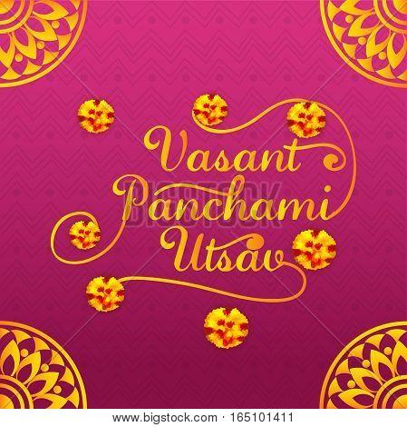 Vasant Panchami_13_jan_162