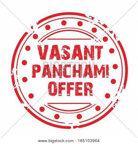 Vasant Panchami_13_jan_183
