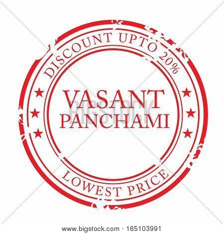 Vasant Panchami_13_jan_185