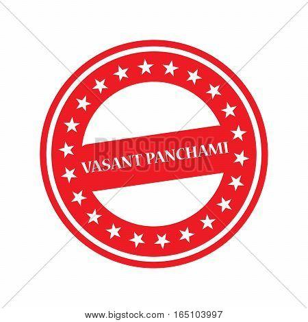 Vasant Panchami_13_jan_186