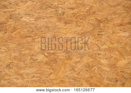 Particleboard Wooden Wet Surface Or Board