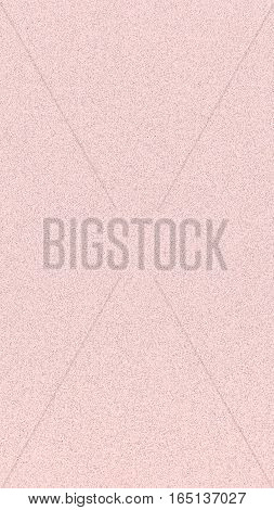 Light Red Background With Shiny Color Speckles - Vertical
