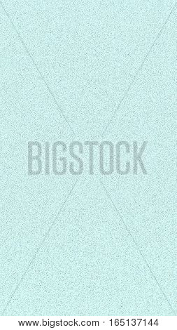 Light Blue Background With Shiny Color Speckles - Vertical