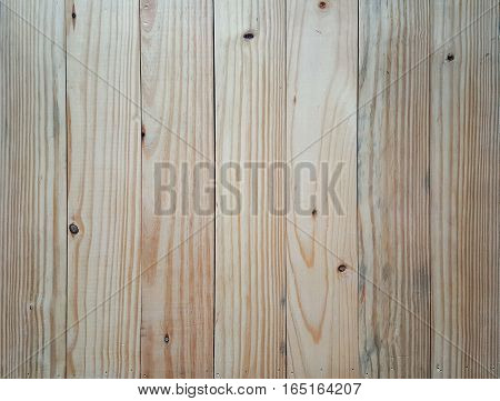 Old plank wood wall natural pattern, Wood plank colored texture background