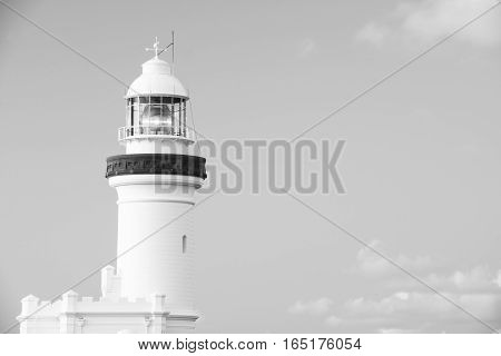 Maingon Bay At Dusk
