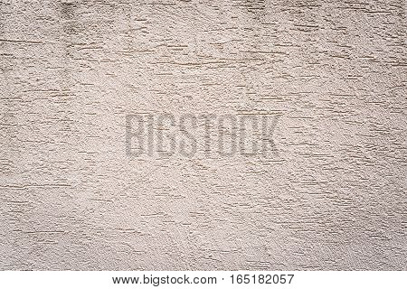 Old cement wall for background and texture