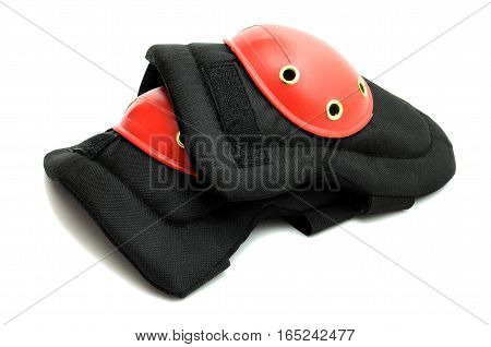knee pads protective accessories for the feet