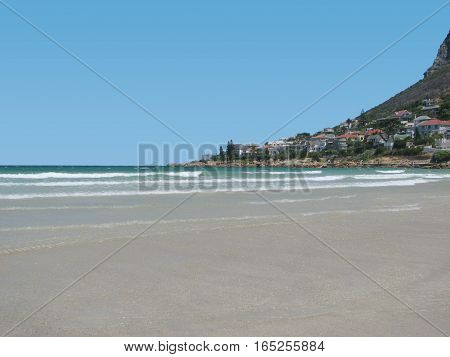 Fish Hoek, Cape Town South Africa 13wer