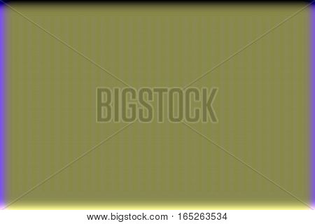 prominent brown stripes background with place for text