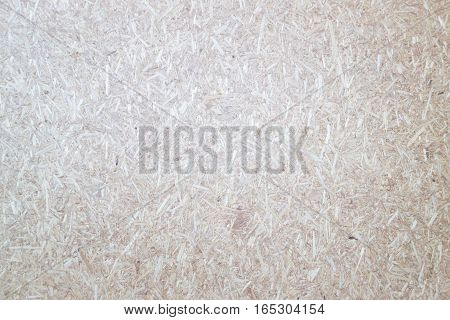 Brown cork material texture background stock photo
