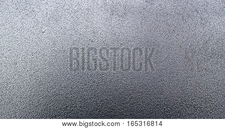 Metal, metal background, metal texture.Silver metal texture, silver metal background. Abstract metal background.
