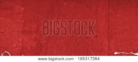 Metal, metal background, metal texture. Red metal texture, red metal background. Old red metal, old red metal texture.