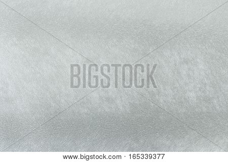 wall paper texture background in light sepia toned art paper or wall paper texture for background in light sepia tone grey and white