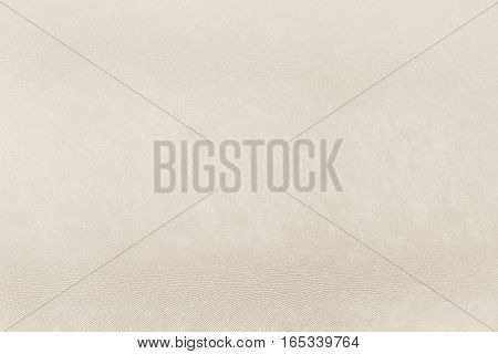 wall paper texture background in light sepia toned art paper or wall texture for background in light sepia tone grey and white