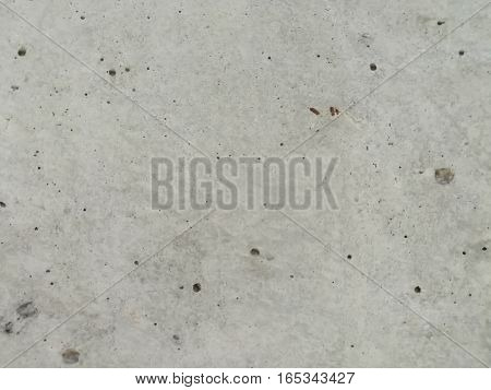 cement texture on wall background landscape side