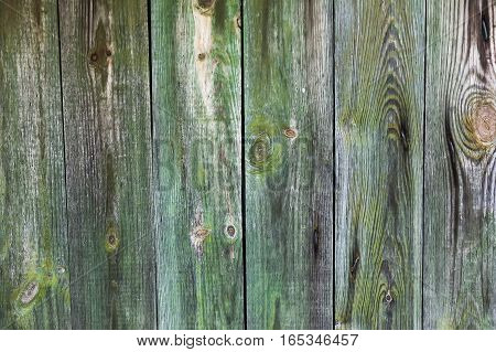 wood background vintage old broune texture  wooden