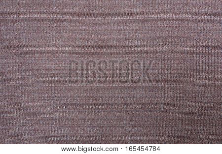 a gray fabric is texture or background