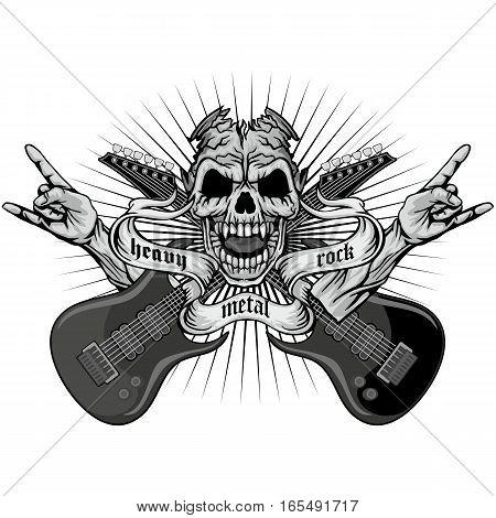 Grunge Skull-625.eps