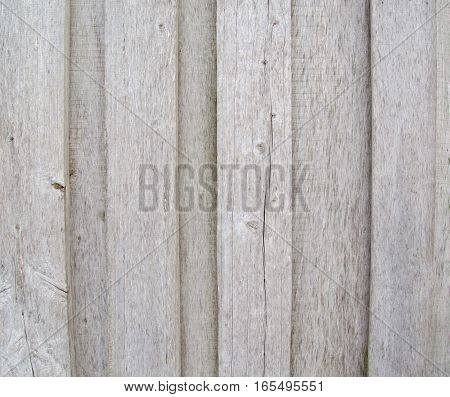 Old outdoor gray wooden wall background photo texture