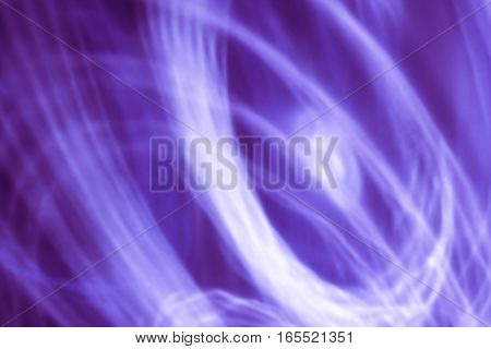 Purple (violet, lilac) with white color  background