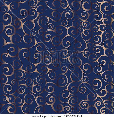 Bright textile pattern background. Vector illustration texture.