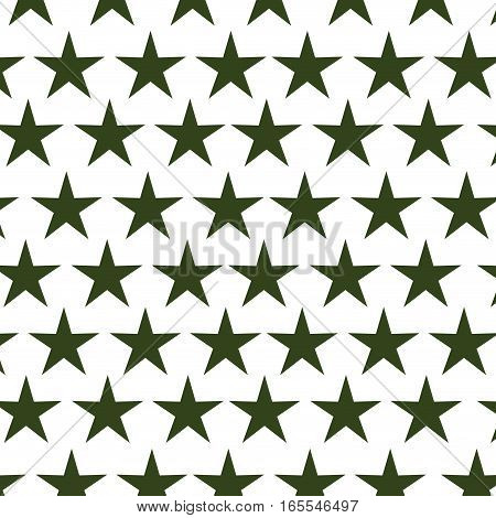 green pattern background icon vector illustration design